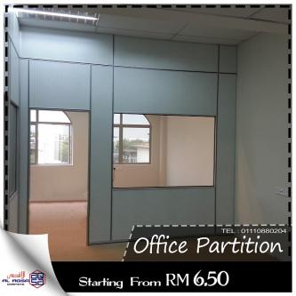 BEST HOME U0026 OFFICE PARTITION  CARPET MALAYSIA / KARPET MALAYSIA   Image 1